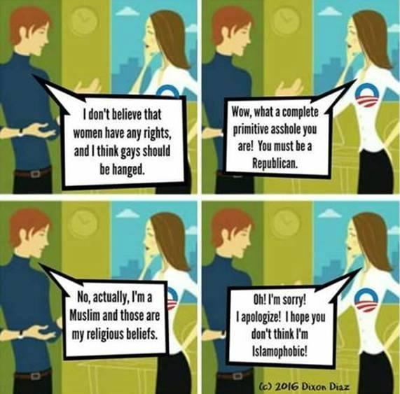 correccion-politica